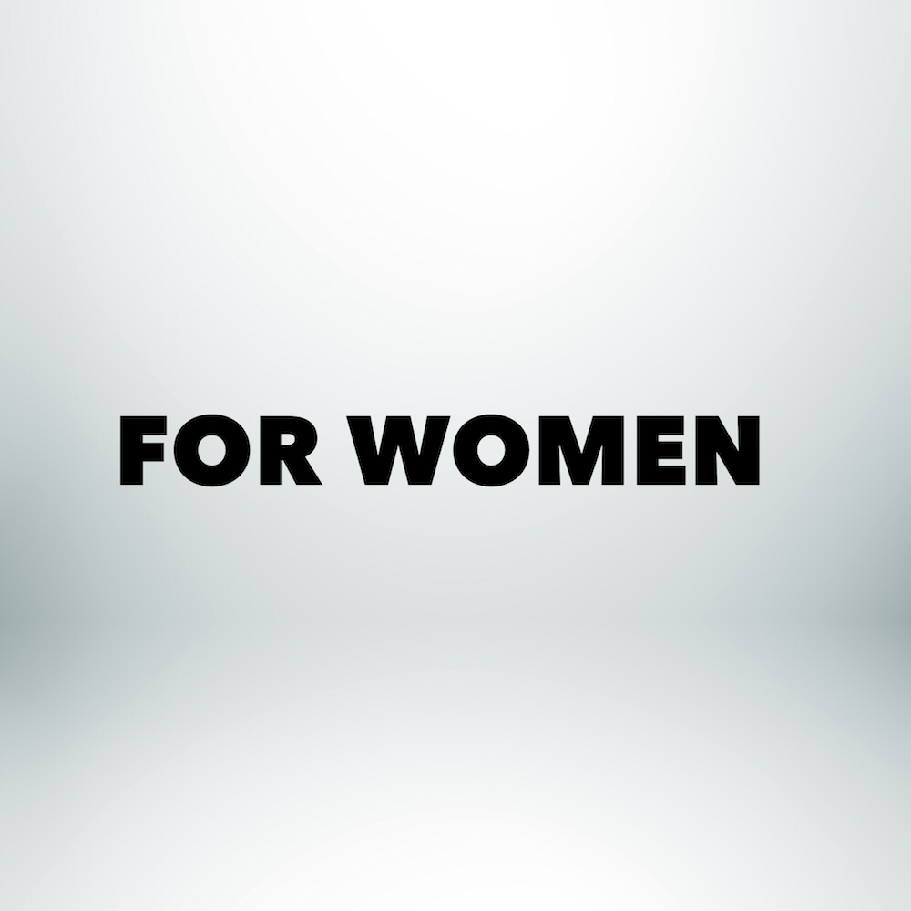 For Women